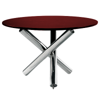 Kleiner Tisch 2